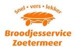 Broodjesservice Zoetermeer e.o.