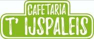 Cafetaria 't IJspaleis