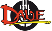 Shoarma Pizza Dave