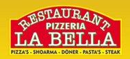 Pizzeria-Restaurant La Bella