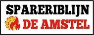 Spareriblijn De Amstel