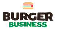 Burger Business