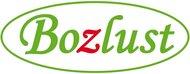 Eetcafe BoZlust