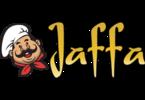 Jaffa Rijen