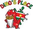Dino's place