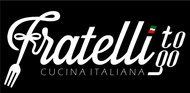 Fratelli to go
