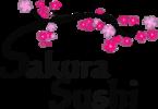 Sakura sushi woerden