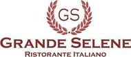 Grande Selene - Ristorante Italiano