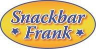 Snackbar Frank