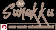 Sushi Sunakku Oosterhout
