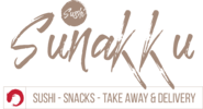 Sushi Sunakku St. Willebrord