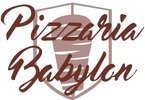 Pizzeria Babylon Kootstertille