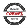 Cornel Express