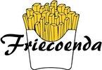 Snackbar Friecoenda