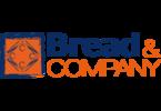 bread and company