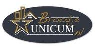 Broodje Unicum