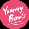 Yummy Bowls