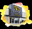 Shitake Sushi+Thai