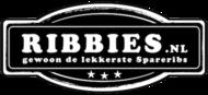 Ribbies.nl