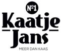 Kaatje Jans Princenhage