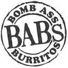 Babs Burrito