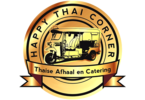 Happy Thai Corner