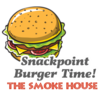Snackpoint Burger Time !