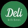 Deli Kitchens