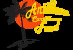 Antillean & Caribbean Food