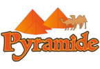 Pyramide Fried Chicken