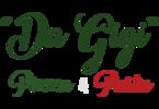 Da Gigi pizza & pasta