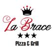 La Brace
