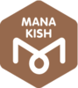 Manakish & More