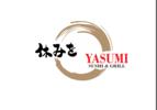 Yasumi Sushi & Grill