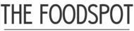 The Foodspot