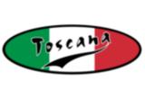 Toscana II BV