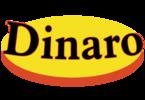 Pizzeria Dinaro