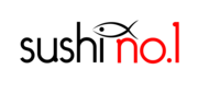 Sushi no 1