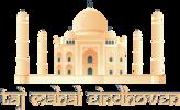 Taj Mahal Eindhoven