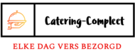 Catering Compleet
