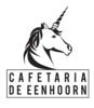 Cafetaria De Eenhoorn