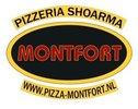 Pizzeria Shoarma Montfort