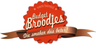 Budget Broodjes Almere