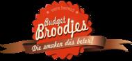 Budget Broodjes Almere