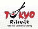 Tokyo Rijswijk