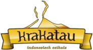 Krakatau Indonesisch Eethuis