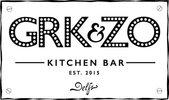 GRK &ZO