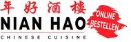 Restaurant Nian Hao
