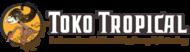 Toko Tropical