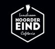 Cafetaria Noordereind